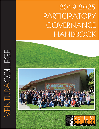 participatory_governance_cover_315_1.png