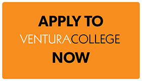 Apply to Ventura College Now, Click Here