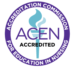 acen-seal-color-web_022.png