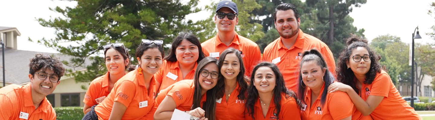 ventura college associated student government students