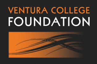 ventura college foundation logo