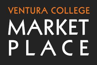 ventura college marketplace logo