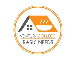 basic needs logo